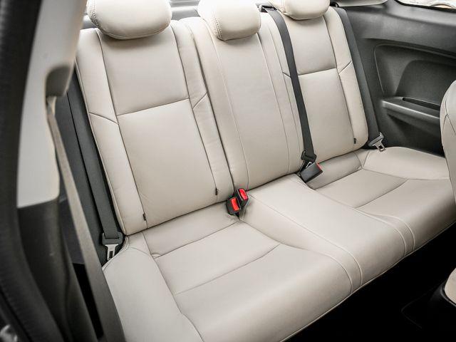 2013 Honda Civic EX Burbank, CA 13