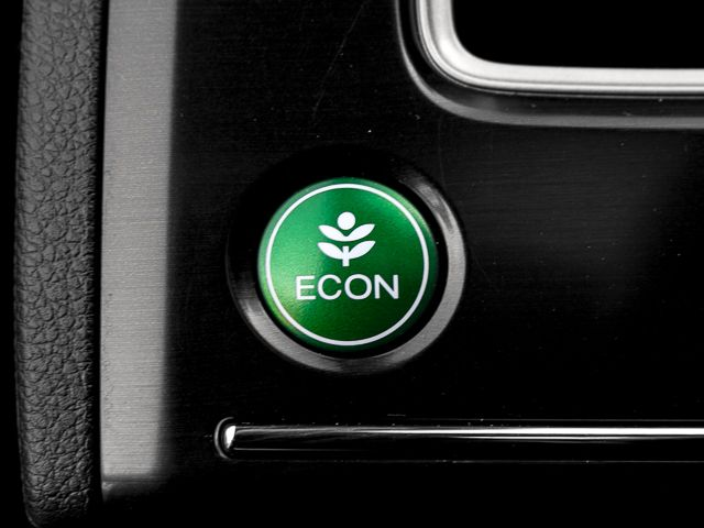 2013 Honda Civic EX Burbank, CA 16
