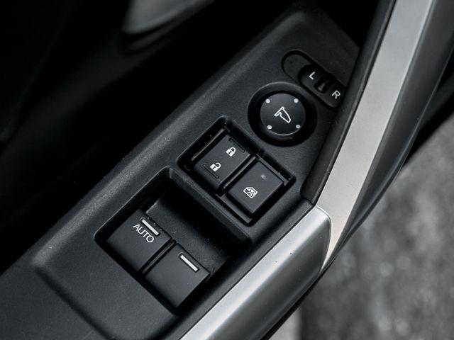 2013 Honda Civic EX Burbank, CA 17