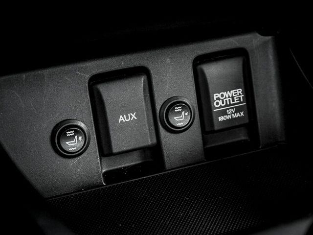 2013 Honda Civic EX Burbank, CA 18