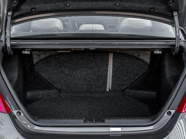 2013 Honda Civic EX Burbank, CA 22