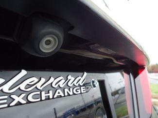2013 Honda Civic back cam Charlotte, North Carolina 13