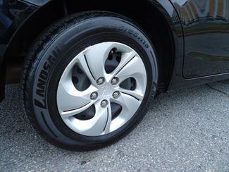 2013 Honda Civic back cam Charlotte, North Carolina 19