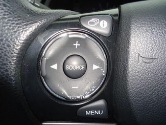2013 Honda Civic back cam Charlotte, North Carolina 21