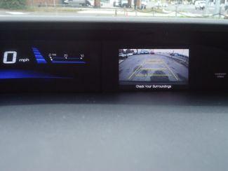 2013 Honda Civic back cam Charlotte, North Carolina 25