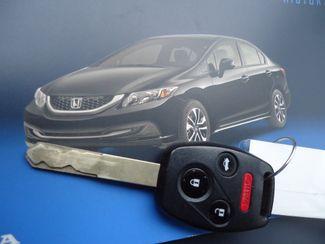 2013 Honda Civic back cam Charlotte, North Carolina 26