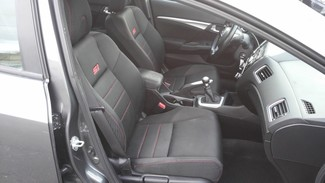 2013 Honda Civic Si East Haven, CT 7
