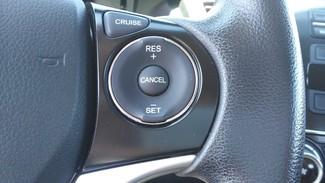 2013 Honda Civic LX East Haven, CT 15