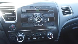2013 Honda Civic LX East Haven, CT 18