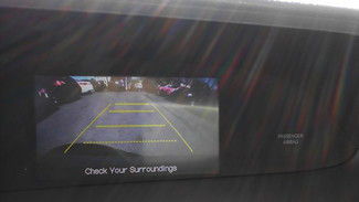 2013 Honda Civic LX East Haven, CT 17