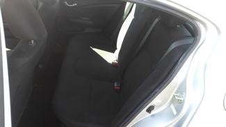 2013 Honda Civic LX East Haven, CT 22