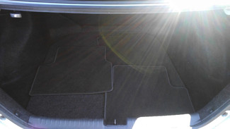 2013 Honda Civic LX East Haven, CT 21