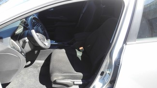 2013 Honda Civic LX East Haven, CT 6