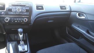 2013 Honda Civic LX East Haven, CT 9