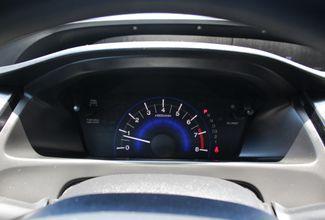 2013 Honda Civic LX Encinitas, CA 12