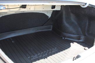 2013 Honda Civic LX Encinitas, CA 19