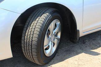 2013 Honda Civic LX Encinitas, CA 9