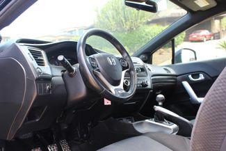 2013 Honda Civic Si Encinitas, CA 11