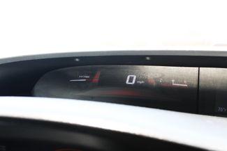 2013 Honda Civic Si Encinitas, CA 14
