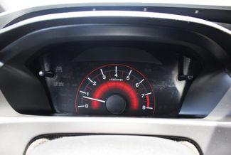 2013 Honda Civic Si Encinitas, CA 13