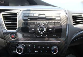 2013 Honda Civic Si Encinitas, CA 15