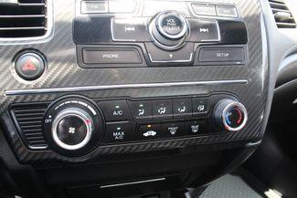 2013 Honda Civic Si Encinitas, CA 16