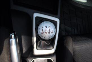 2013 Honda Civic Si Encinitas, CA 18