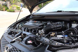 2013 Honda Civic Si Encinitas, CA 26