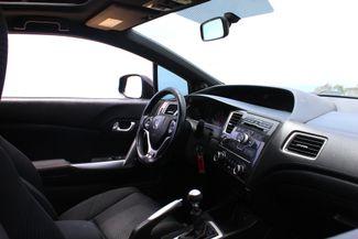 2013 Honda Civic Si Encinitas, CA 29