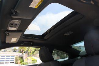 2013 Honda Civic Si Encinitas, CA 21