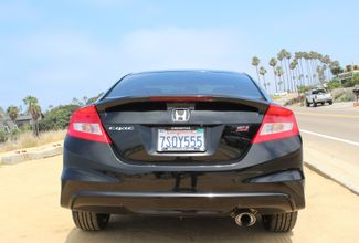 2013 Honda Civic Si Encinitas, CA 3