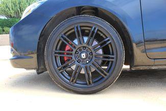 2013 Honda Civic Si Encinitas, CA 8