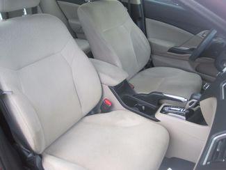 2013 Honda Civic LX Englewood, Colorado 17