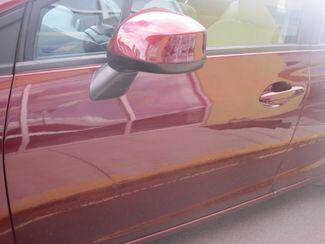 2013 Honda Civic LX Englewood, Colorado 32