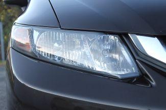 2013 Honda Civic LX Hollywood, Florida 33