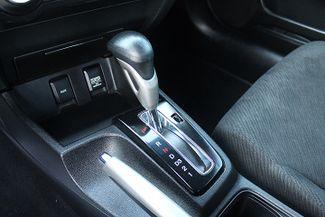 2013 Honda Civic LX Hollywood, Florida 23