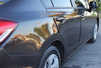 2013 Honda Civic LX Hollywood, Florida 5
