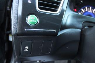 2013 Honda Civic LX Hollywood, Florida 15