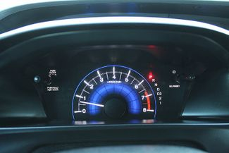 2013 Honda Civic LX Hollywood, Florida 19