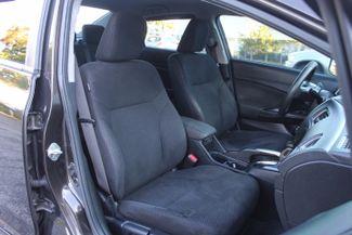 2013 Honda Civic LX Hollywood, Florida 31