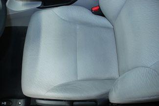 2013 Honda Civic LX Kensington, Maryland 20