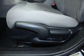 2013 Honda Civic LX Kensington, Maryland 21