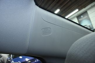 2013 Honda Civic LX Kensington, Maryland 39
