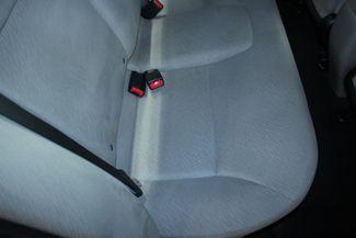 2013 Honda Civic LX Kensington, Maryland 40