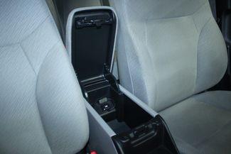 2013 Honda Civic LX Kensington, Maryland 58
