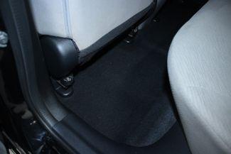 2013 Honda Civic LX Kensington, Maryland 33