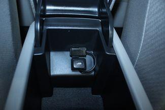 2013 Honda Civic LX Kensington, Maryland 59