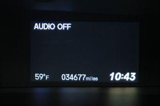 2013 Honda Civic LX Kensington, Maryland 75