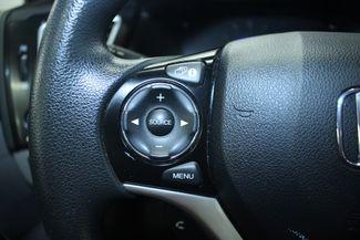 2013 Honda Civic LX Kensington, Maryland 77