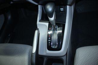 2013 Honda Civic LX Kensington, Maryland 61